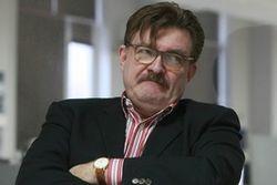 Надоели негодяи: Киселев пояснил желание стать гражданином Украины
