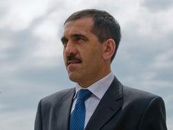 Глава Ингушетии назначил вице-премьером откликнувшегося замминистра