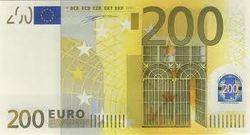 Курс евро на 9-е октября: валюта укрепляется и имеет перспективу к росту