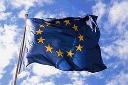 На реставрацию храмов в Латвии деньги выделит ЕС
