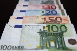 Защитят ли новые евро от фальшивомонетчиков