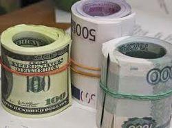 Курс евро на 25-е октября: валюта пока держится в растущей тенденции