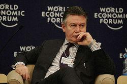 Еврокомиссар подозревается в сокрытии дохода в 1,2 млн евро