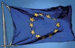 Хорошие данные по занятости в США принесли прибыль европейским акциям