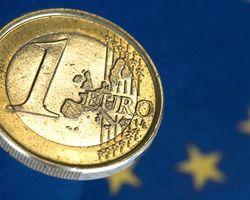 В Европарламенте поддержали идею спасения банков списанием денег со счетов клиентов