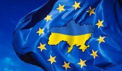 Евросоюзу не понравилось решение КС о выборах мэра Киева