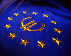 Испания будоражит европейские биржи