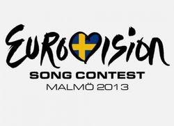 Итоги Евровидения-2013 пересматривать не будут