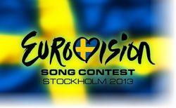 Финал Евровидения-2013: подготовка к последнему этапу соревнований