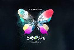 """DW: первое место """"Евровидения-2013"""" пока не прочат никому"""