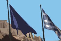 Еврозона теряет Грецию или еще не все потеряно?