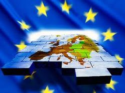 Жители еврозоны повысили уровень доверия к её экономике