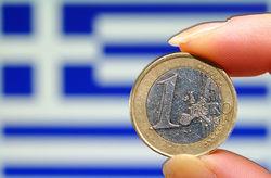 Банки еврозоны рассчитывают на новый капитал