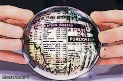Курс евро: ОЭСР призывает ЕС к проведению структурных реформ