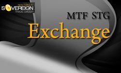 MTF STG Exchange – переворот на рынке форекс