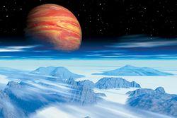 Вы можете предложить свой вариант имени для открываемых экзопланет