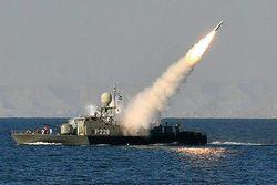 Иран грозит достойным ответом Израилю, - возможна третья мировая