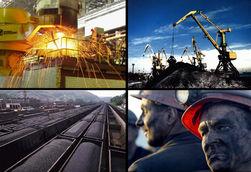 Украина возобновит экспорт в страны ТС до конца ноября
