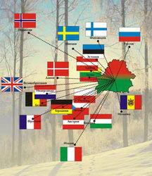 Поможет ли жесткий контроль нарастить экспорт в Беларуси