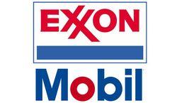 Американские власти оштрафовали Exxon Mobil