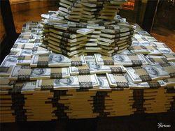 миллиард