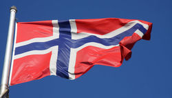 Отныне в армии Норвегии будут служить женщины