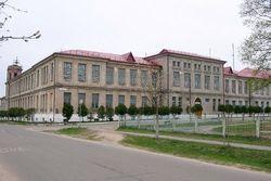 «Наш город» - региональная гражданская компания в Рогачеве