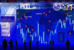 Готов ли российский форекс к появлению регулятора - трейдеры