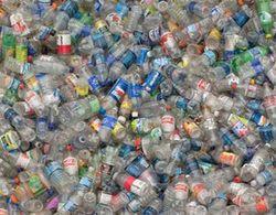 Узбекистан наложил запрет на вывоз за пределы страны ПЭТ-отходов – причины