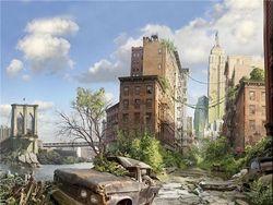 Недвижимость в «городах-призраках»: опасно или выгодно