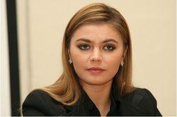 Западные СМИ: кто может стать новой женой Президента РФ