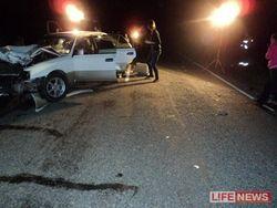 В Приморье задержали молодых людей, насмерть забивших водителя