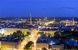 Недвижимость Латвии: в чем привлекательность коммерческих объектов?