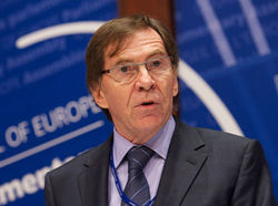 Новое дело против Тимошенко – тема номер один в кулуарах Европарламента