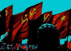 The Diplomat сравнил Китай с СССР: уроки истории для инвесторов