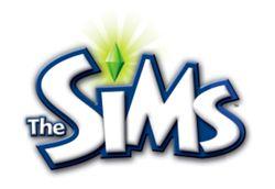 The Sims в ТОПе популярности игр для девочек Яндекса и Одноклассники.ру
