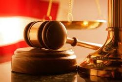 Украинские суды безжалостны – сажают больше, чем при Сталине