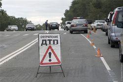 Кровавое ДТП под Пензой - погибло 11 пассажиров микроавтобуса
