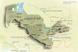 На Ташкент приходится более половины рекламного рынка Узбекистана