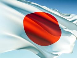 Центробанк Японии оценку состояния национальной экономики улучшил