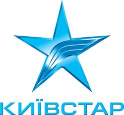 Сбой Киевстара в Украине случился из-за технической неполадки