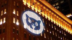Символом свободы Интернета станет изображение кота… на небе