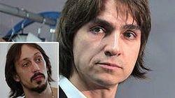 Сергей Филин вернется в Россию, если дело о покушении на него доведут до конца