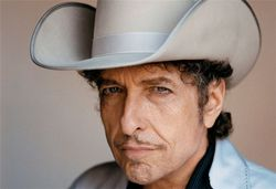 Боба Дилана наградят французским орденом Почетного легиона