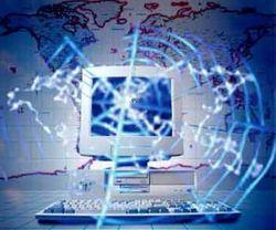 Интернет: создан плагин, подменяющий оскорбительные комментарии на позитивные