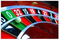 В США человек получил в казино миллион долларов