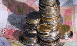 Завтра начнется период пиковых выплат Украины по кредиту МВФ