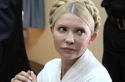 Оппозиционеры сняли и посвятили людям фильм о Тимошенко