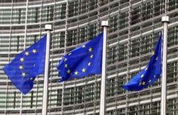 """В ЕС требуют от США объяснений по поводу публикаций СМИ о """"прослушке"""""""