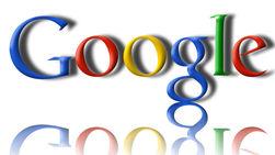 В июле выйдет новый планшет от Google